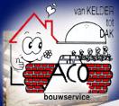 Logo Aco Bouwteam bvba