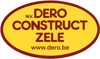 Logo Dero-Construct
