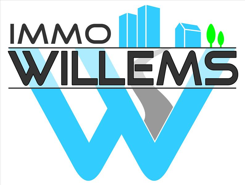 Logo Immo Willems