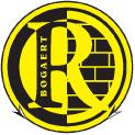 Logo Bogaert Vastgoed