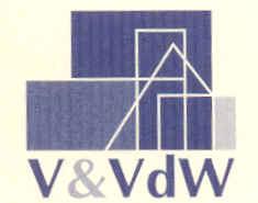 Logo G.V. Look Invest