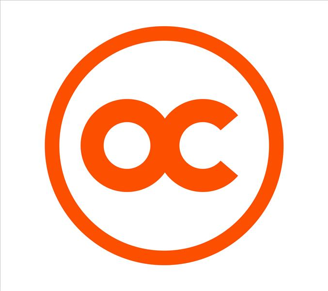 Logo OC Vastgoed
