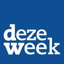 Logo Deze  Week