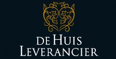Logo De Huisleverancier