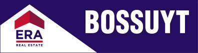 Logo ERA - Bossuyt