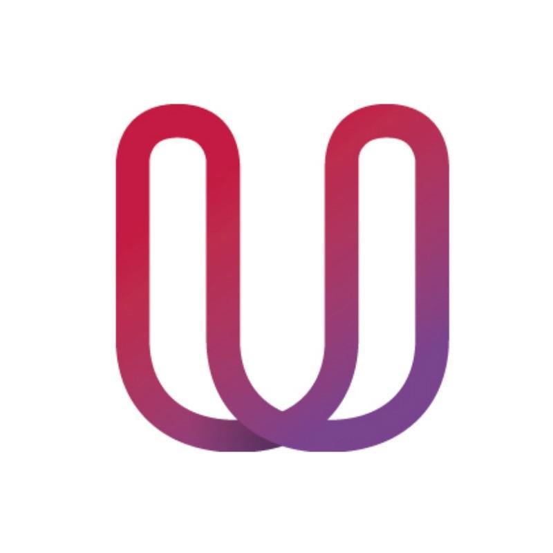 Logo Urban  Link