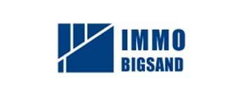 Logo Bigsand