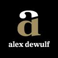 Logo Alex Dewulf nv