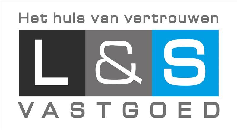 Logo L&S Vastgoed