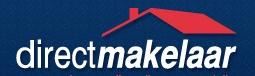 Logo Directmakelaar