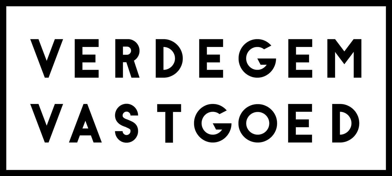 Logo Verdegem Vastgoed