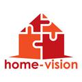 Logo Home-Vision