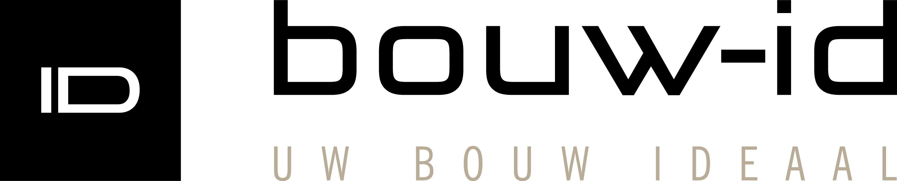 Logo Bouw-Id