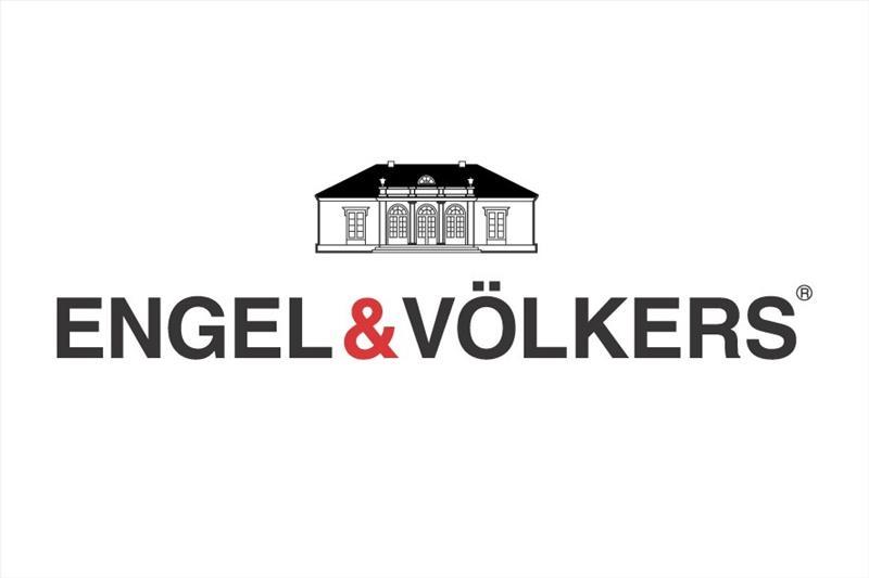 Logo Engel & Völkers Mechelen - Keerbergen