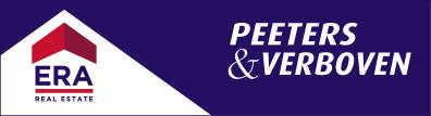 Logo Era Peeters & Verboven Bonheiden