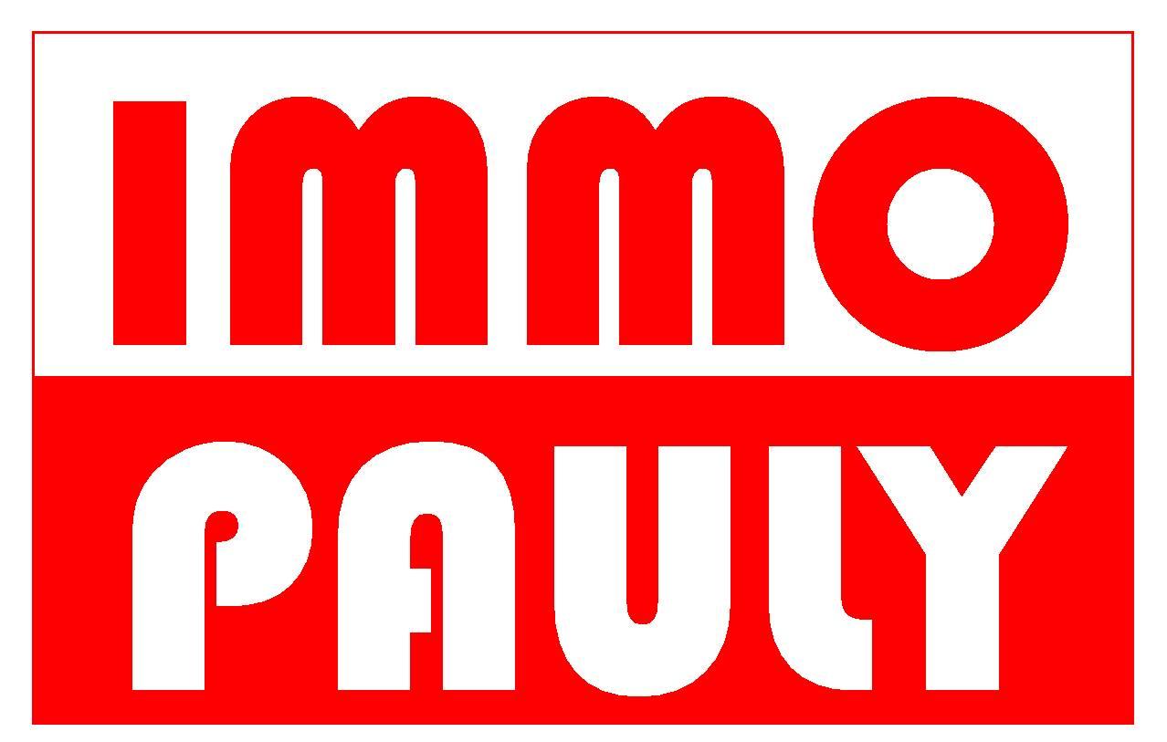 Logo Immo Pauly
