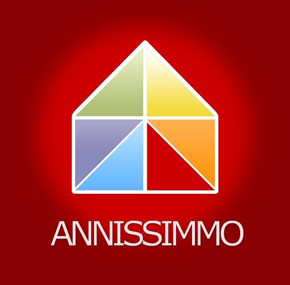 Logo Annissimmo