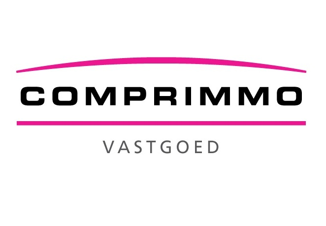 Logo Comprimmo