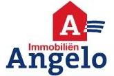 Logo Angelo  Immo