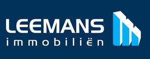 Logo Dries Leemans