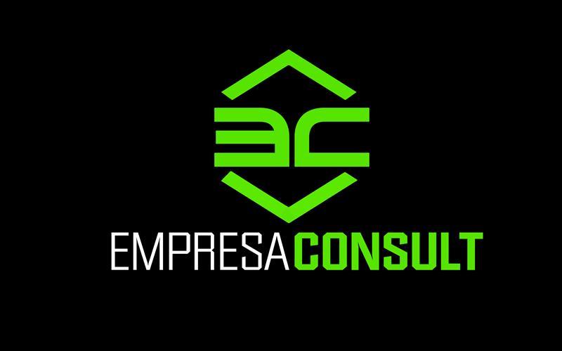 Logo Empresa Consult