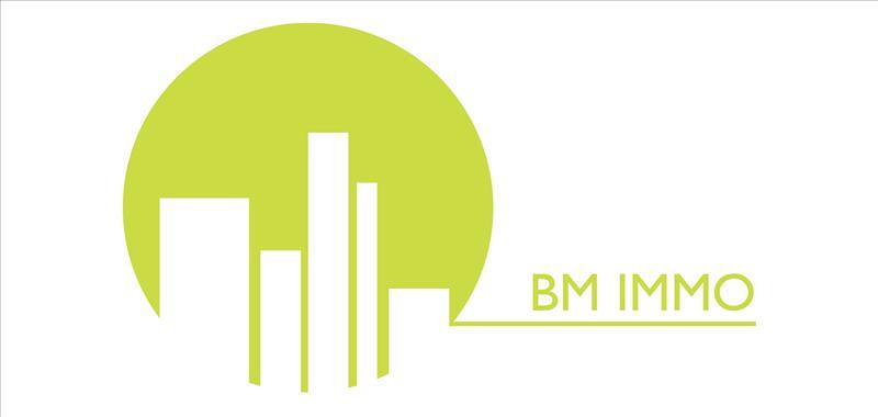 Logo BM Immo