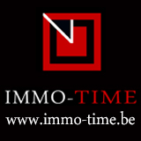 Logo Immo Time