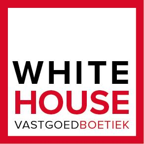 Logo White House Vastgoedboetiek