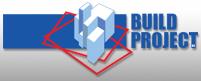 Logo Build Project