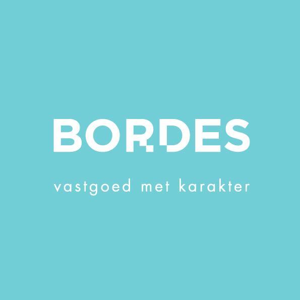 Logo Bordes