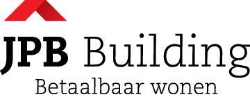 Logo JPB Building