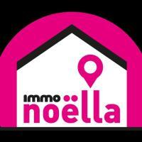 Logo Immo Noella