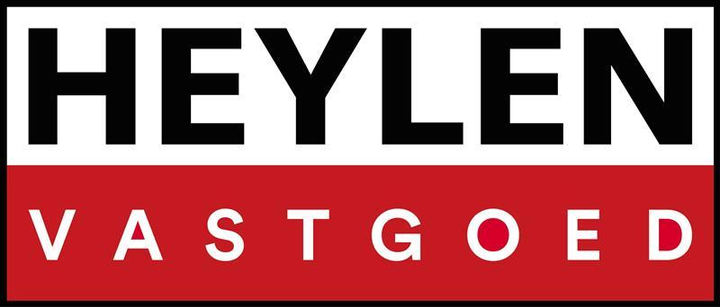 Logo Heylen Vastgoed Turnhout