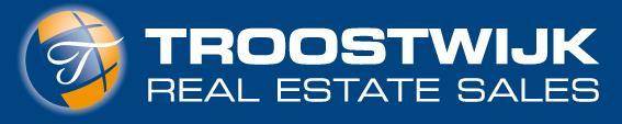 Logo Troostwijk Real Estate Sales
