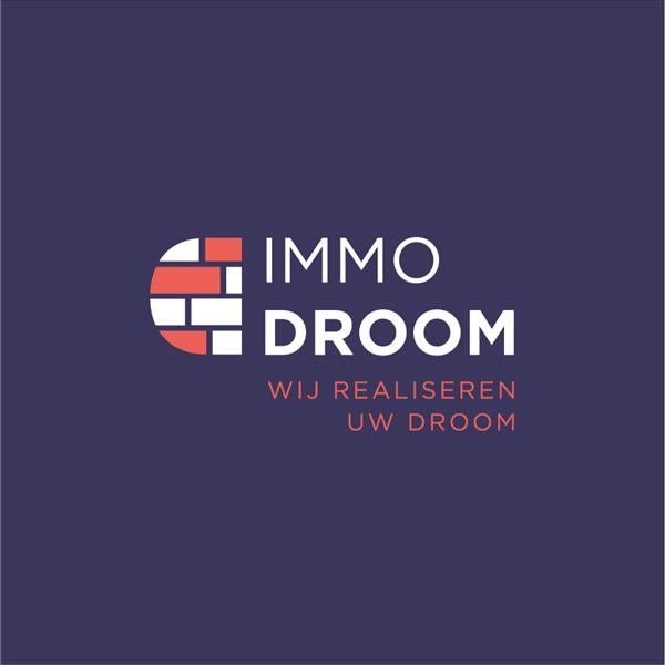 Logo Immo Droom