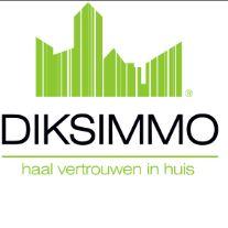 Logo Diksimmo