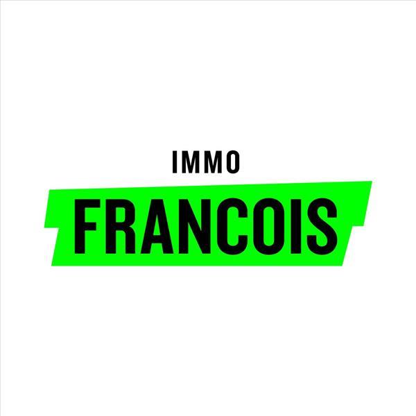 Logo Immo-Francois.be Izegem