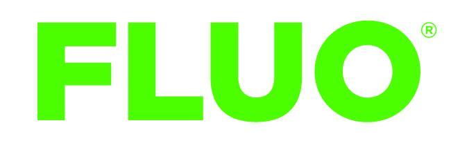 Logo Fluo  Immo