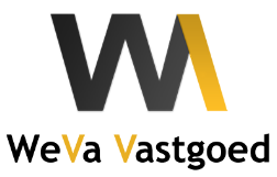 Logo WeVa Vastgoed