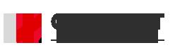 Logo Correct Vastgoed Brugge