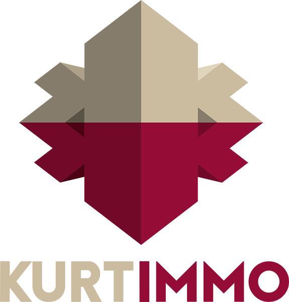 Logo Kurt Immo