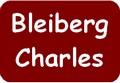 Logo Bleiberg