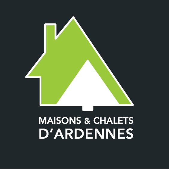Logo IMMO CHALETS D´ARDENNES