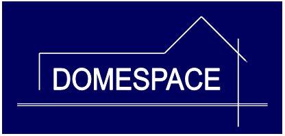 Logo Domespace