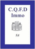 Logo Cqfd Immo S.A.