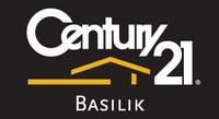 Logo Century 21 - Basilik