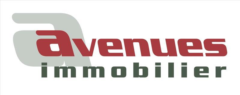 Logo Avenues