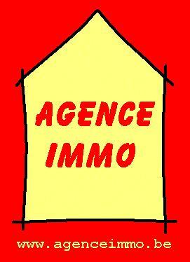 Logo Agence Immo