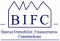 Logo B.I.F.C. Centre