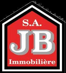Logo BONNIVERS JACQUES